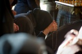 On Prayer XIX: The Jesus Prayer