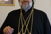 Newly Elected Assyrian Patriarch Wants to Commemorate Genocide Centennial