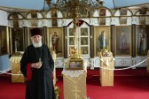 In Memoriam the Archpriest Macarius Targonsky
