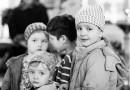 Orthodox Catechism and Teaching Children