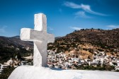 Greeks Recognized as the Most Religious People in the European Union