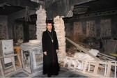 Mosul now emptied of Christians, says Archbishop