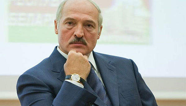 Lukashenko: if we lose Christian values – we lose everything