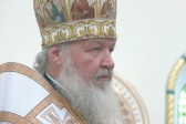 Next Will Pope Francis Meet With Patriarch Kirill?