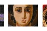 Heritage Museum Exhibits Feature Women Artists