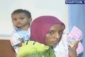 Sudan: Pressure mounting on Mariam to convert to Islam + petition