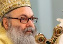 Patriarch John X: Syria shall rise up and shake off the ruin that has come to us from abroad