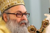 Patriarch John X Announces Antiochian Unity Conference June 26-28