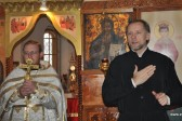 Moscow Patriarchate to translate services to sign language and set up infrastructure for disabled people in its churches