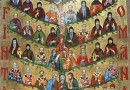 """There are no Local or Universal Saints"": On the Sunday of All Romanian Saints"