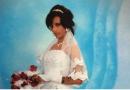 Meriam Ibrahim: Sudan 'to free' death row woman