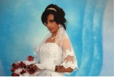 Meriam Ibrahim: Sudan 'to free' death row woman