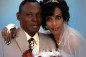 Meriam Ibrahim re-arrested in Sudan