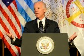Excerpts from Vice President Biden's remarks at the 42nd Biennial Clergy-Laity Congress in Philadelphia