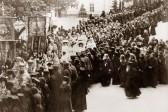 PHOTOS: The Last Days of the Romanovs