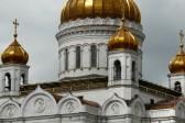 Church denies that Patriarch Kirill going to visit Ukraine