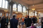 Churches in the Hague and Netherlands Dioceses Pray for Those Killed in Plane Crash in Ukraine
