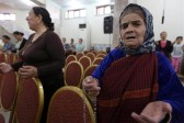 Mosul's Christians ask, 'Where is the conscience of the world?'