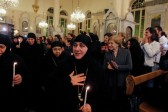 Russia to Host 100 Syrian Orthodox Children for Two-Week Vacation