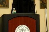 Sr. Vassa [Larin] to speak at New Skete's August 9 pilgrimage