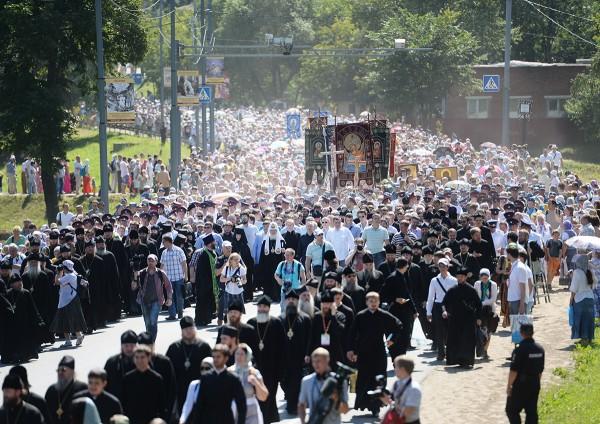 Photo: http://www.patriarchia.ru