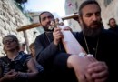 Palestinian Christians: Who are They?