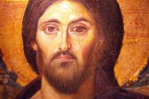 Jesus: The Recipe for Peace for the Middle East