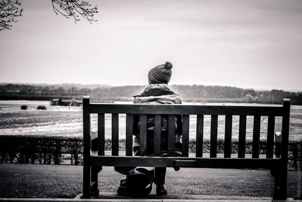 How to Overcome Despondency