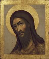 St. John's Message Still Applies to…