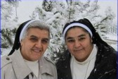 "Chaldean Patriarch overjoyed at release of nuns and children, ""they are well"""