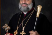 Syrian Orthodox leader laments silence of Muslim leaders in wake of Mosul