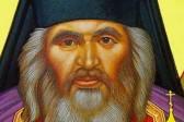 A Living Proof of the Burning Faith: On St. John of Shanghai and San Francisco