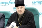 World must condemn harassment of Orthodox Christians in Ukraine – Russian Church