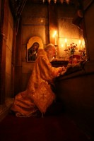 An Angel of the Church: In…