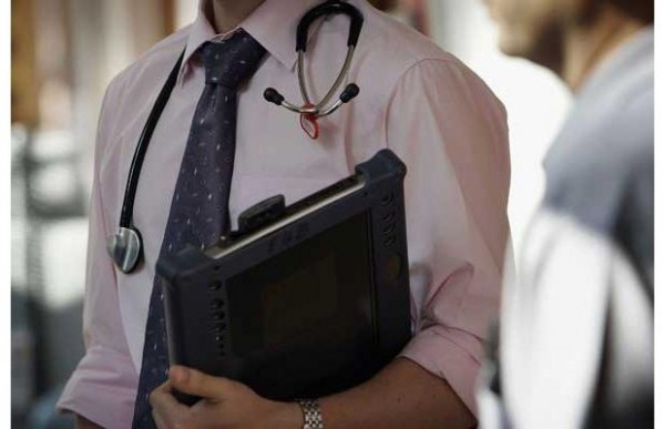 Canada: No Religious Liberty for Doctors