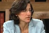Dr. Maria Khoury to Visit Boston Area