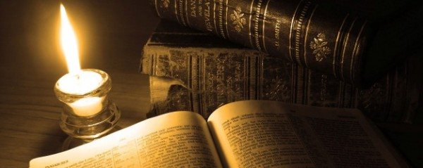 On Prayer XXII: Books on the Jesus Prayer