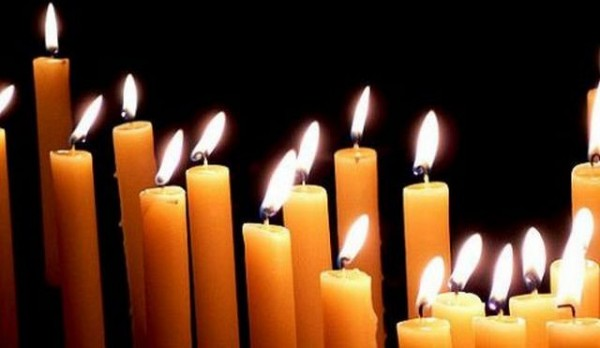 Week of prayer for Ukraine to be held in diocese of Prague