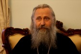 Archbishop Feognost of Sergiev Posad: We Are The Heirs Of St. Sergius