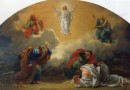 The Transfiguration – The Other Great Forgotten Feast