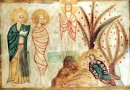 The Lord's Transfiguration: Paintings, Icons, and Frescoes