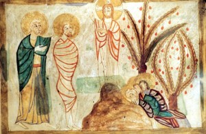 The Lord's Transfiguration: Paintings, Icons, and…