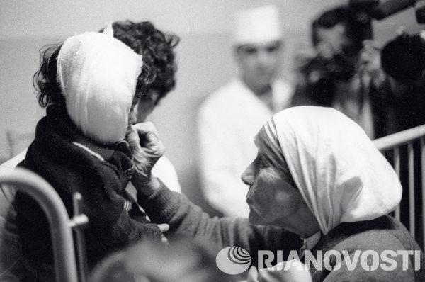 © RIA Novosti. Yuriy Kaver