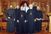 Pastoral School of the Diocese of Chicago and Mid-America: Applications, Scholarships, Loan Program