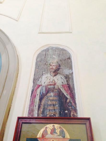 2014-0825-fresco1