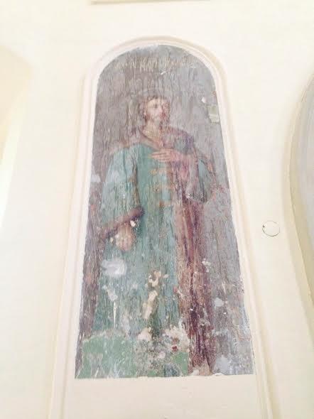 2014-0825-fresco2