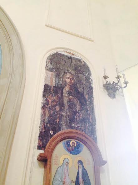 2014-0825-fresco4