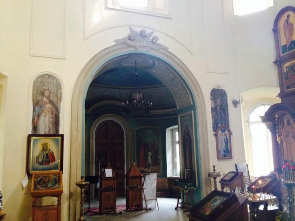 2014-0825-fresco5