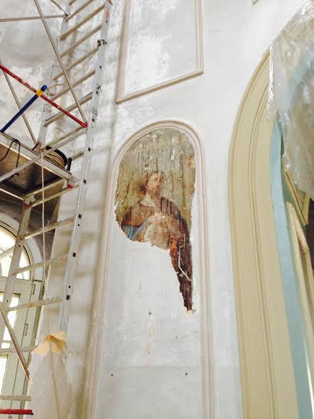 2014-0825-fresco6