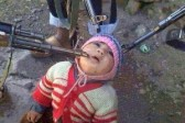 Information Concerning the Execution of Christian Children in Mosul Must Be Confirmed